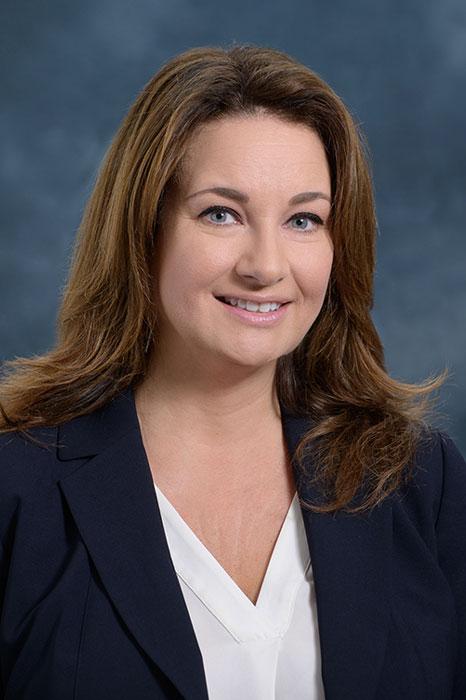 Vanessa T. Steinerts