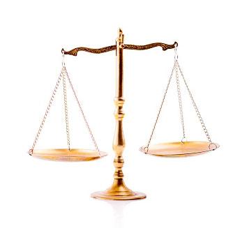 Straley Robin Vericker Law Firm Tampa